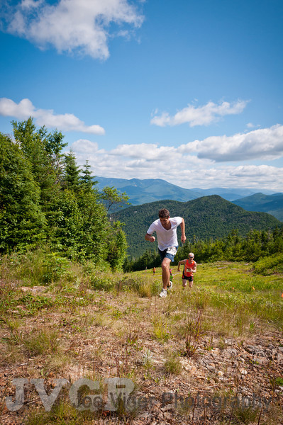 2012 Loon Mountain Race-4944.jpg