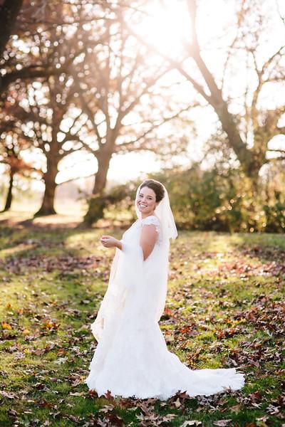 Gabriella_and_jack_ambler_philadelphia_wedding_image-726.jpg