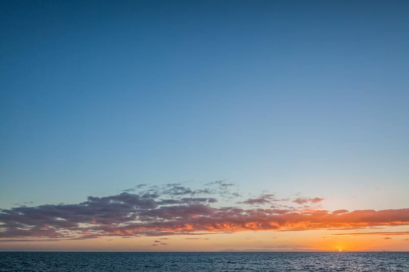 Sunset Sky 00043.jpg
