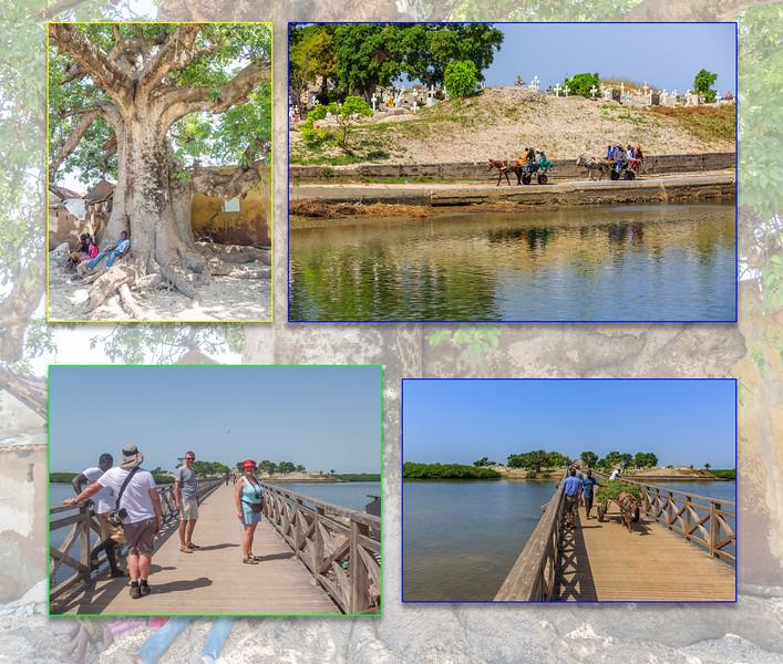 Senegal_021.jpg