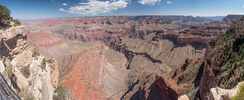 Grand Canyon-44-Pano i9.jpg