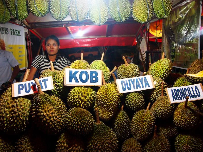 Philippines-durian-varieties.jpg