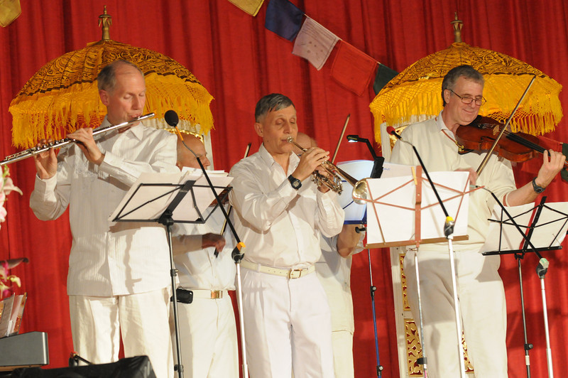 20110305 Festival Concert_53.JPG