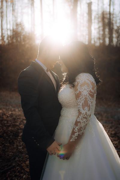 After wedding-165.jpg