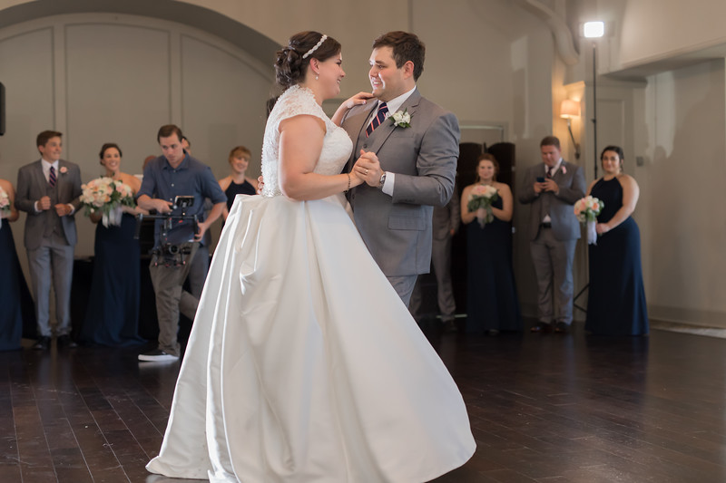 Houston wedding photography ~ Michelle and Charles-1701.jpg