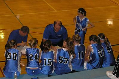 Colie - Basketball - 2006-09-24