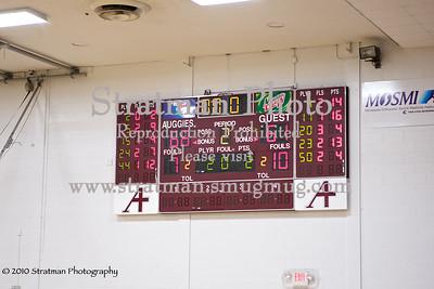 2011-02-16 Augsberg Basketball Men vs Gustavus