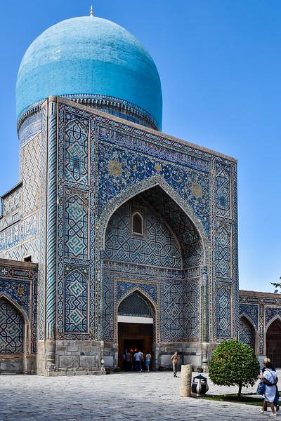 Usbekistan  (785 of 949).JPG