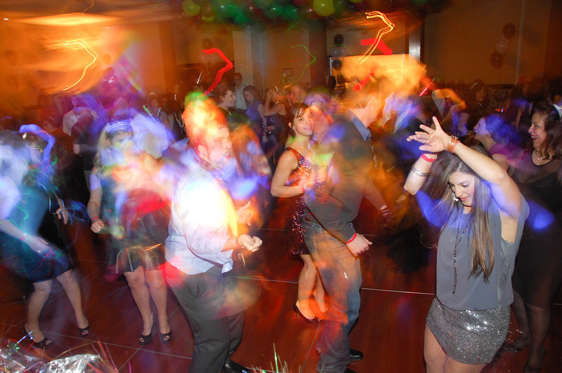 20121231 - Dancing NYE CT - 030-sm.jpg