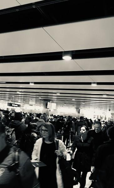 Heathrow Arrivals 2.JPG
