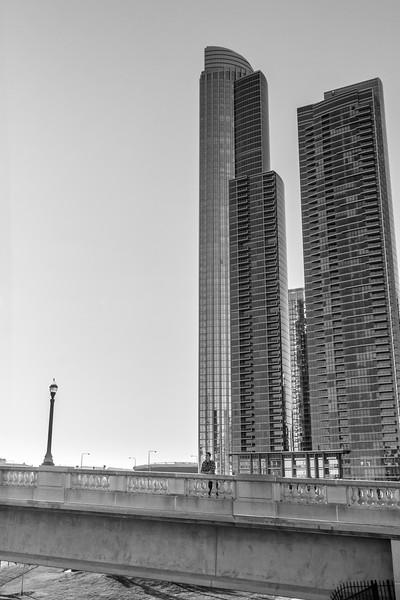 chicago-113.JPG