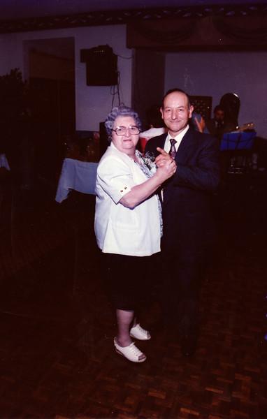 Aunt Gen & Mike Riccio.jpg