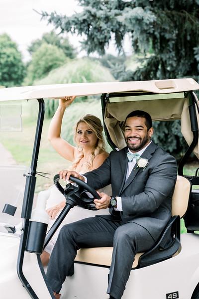 Dunston Wedding 7-6-19-703.jpg