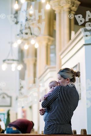 © Bach to Baby 2019_Alejandro Tamagno_Sydenham_2019-10-02 015.jpg