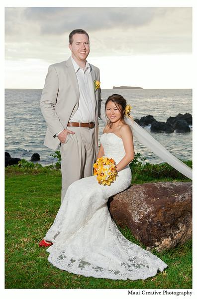 Maui_Wedding_Photographers_Sugarman_Estate_292.jpg