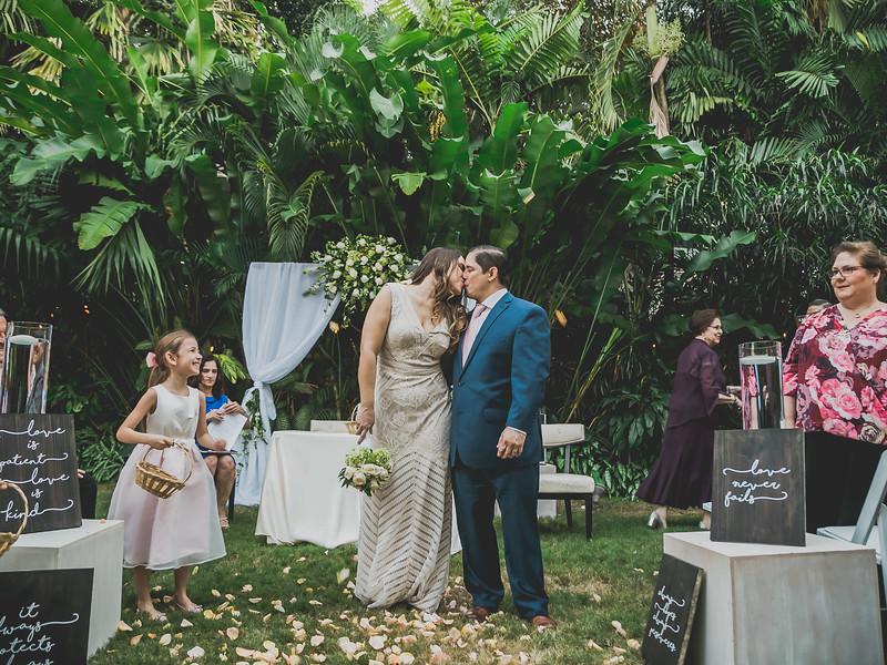 2017.12.28 - Mario & Lourdes's wedding (296).jpg