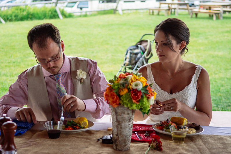 wedding-color-513.jpg