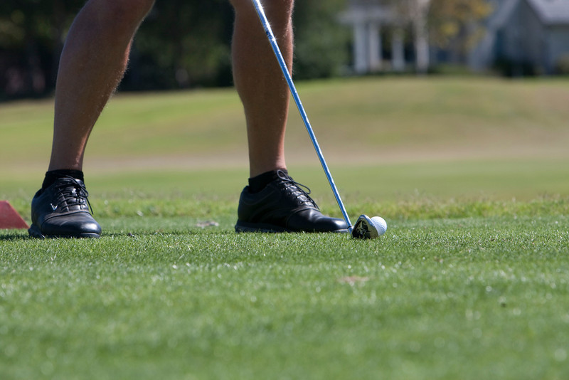 2010_09_20_AADP Celebrity Golf_IMG_0015_WEB_EDI_CandidMISC.jpg
