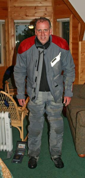 9(Talkeetna) Alaska 2007