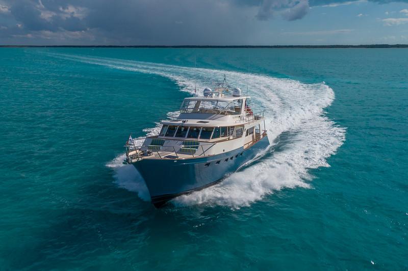 70 Halcyon Seas_Drone Photo Day 2_020.jpg