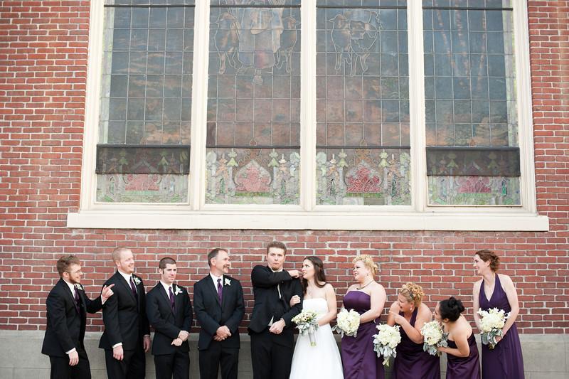 20130105-wed-party-184.jpg