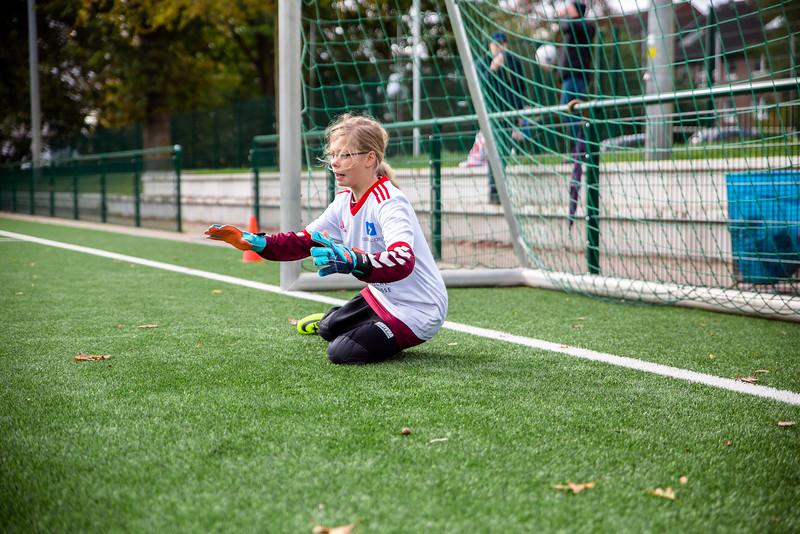 Torwartcamp Norderstedt 05.10.19 - e (41).jpg