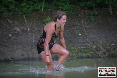 Muddy Furlong Summer 2017 (Sunday)