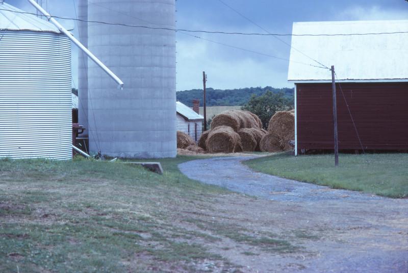 RPC Retreat - 1984 - 023.jpg