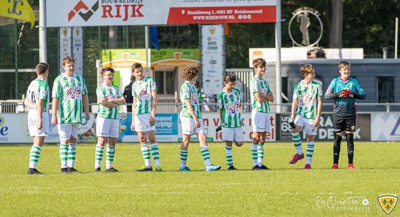 2020-09-19 VV Kloetinge JO15-3 - ST KapelleHansweertse Boys JO15-1 [comp, 2-11]