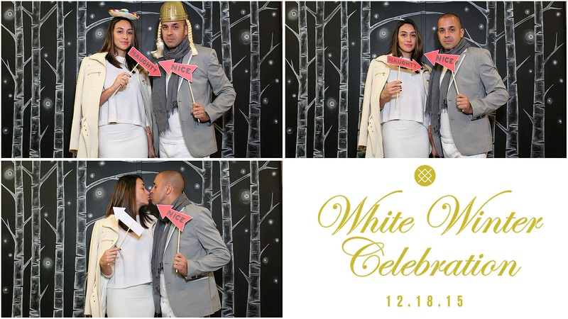White_Winter_Celebration_2015-18.jpg
