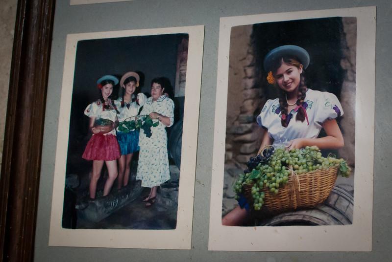 Tarija 201205 Casa Vieja Wine (20).jpg