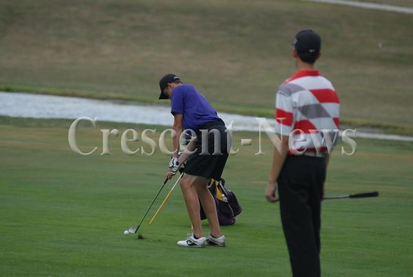 09-20-13 Sports NWOAL Golf @ Auglaize