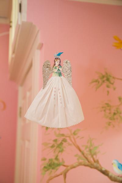 Birdie_Room-7412.jpg