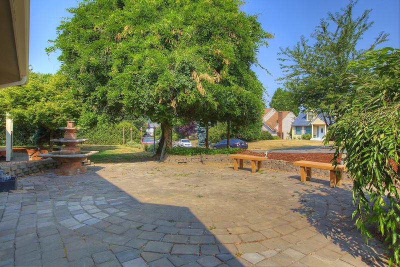 Front-patio.jpg