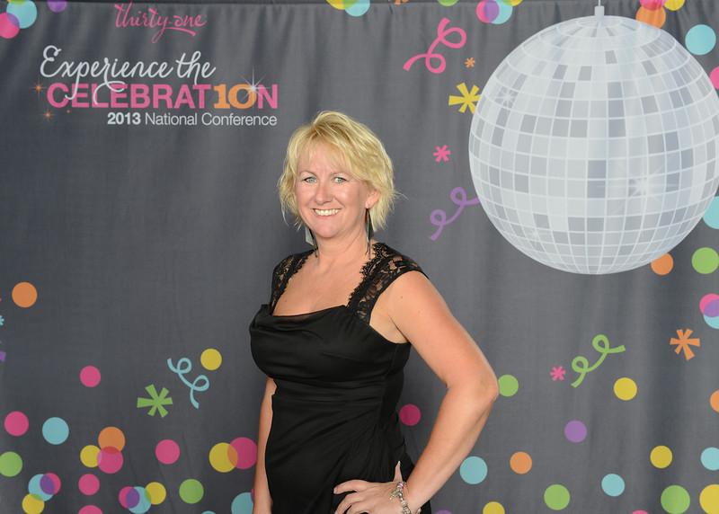 NC '13 Awards - A2 - II-474_208400.jpg