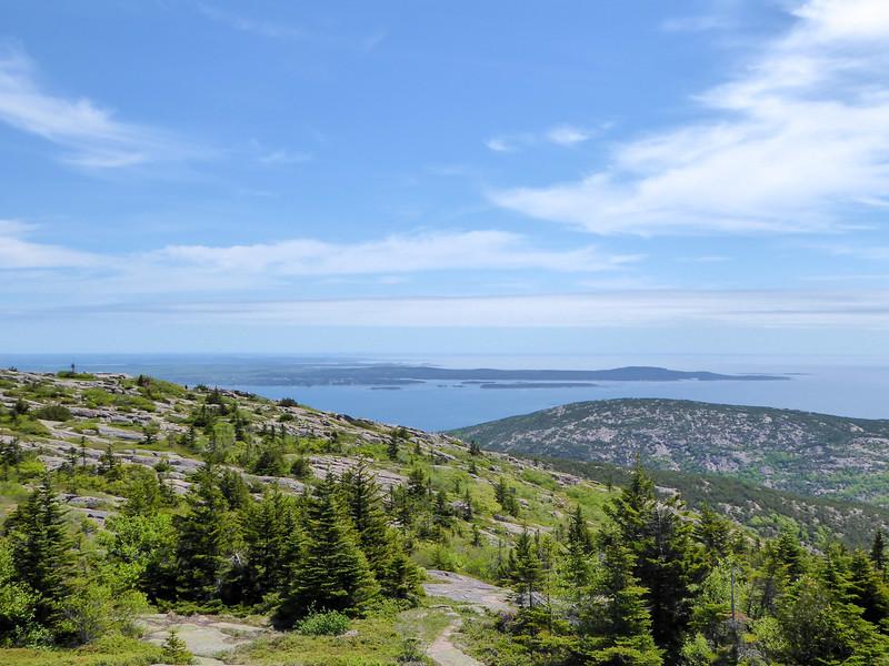 AcadiaNationalPark2016-098.jpg