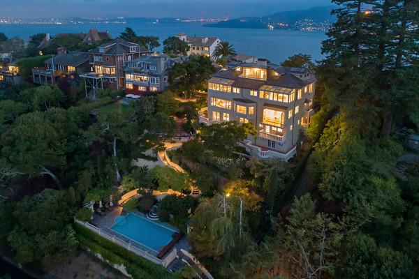 Golden Gate 2021-09