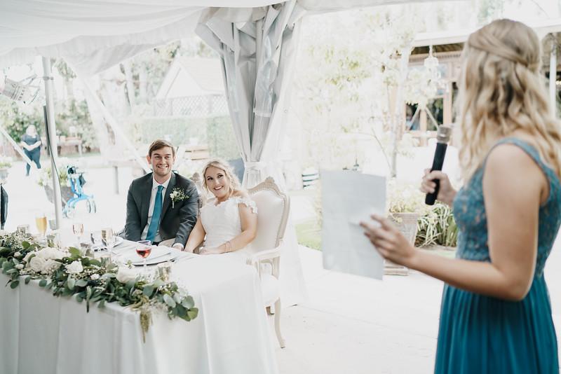 Epp Wedding  (476 of 674) + DSC03496.jpg
