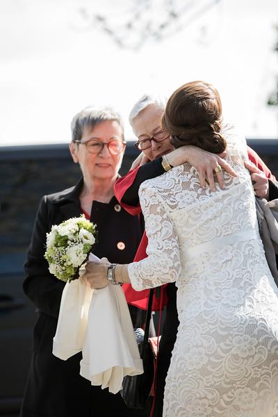 Hochzeit-Fraenzi-und-Oli-2017-89.jpg