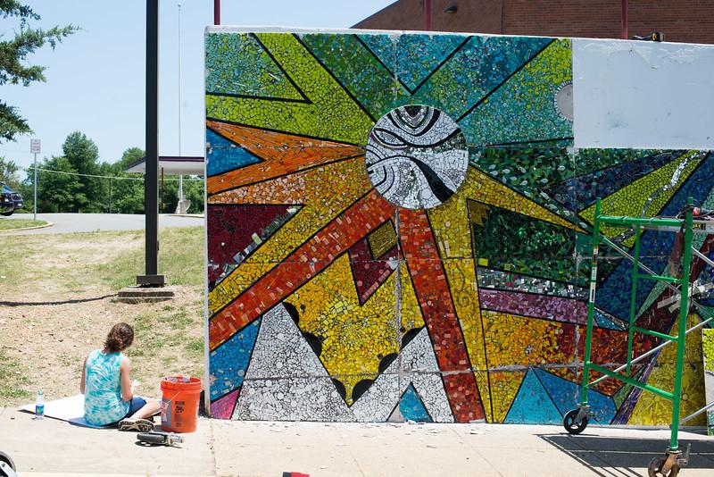 Bryant Mosaic -54.jpg
