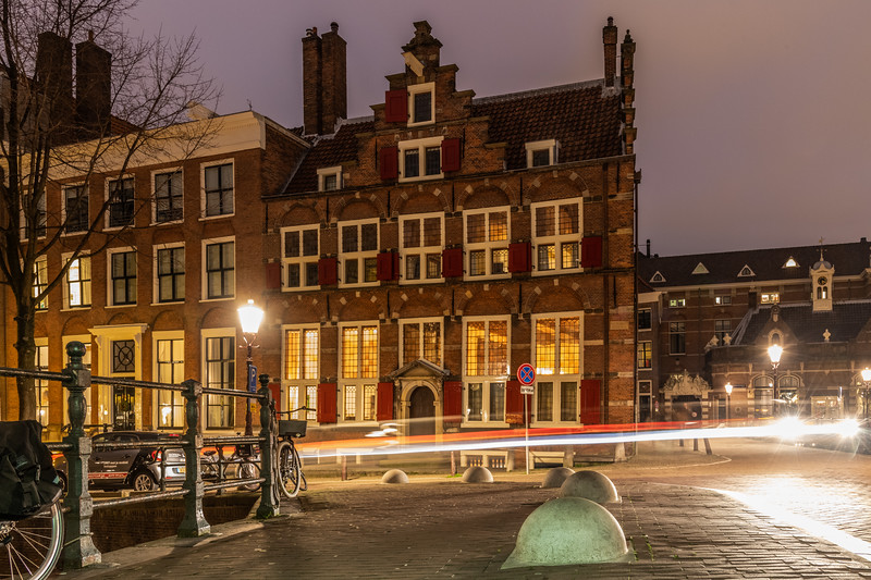 Amsterdam_December_2018 (56 of 179).jpg