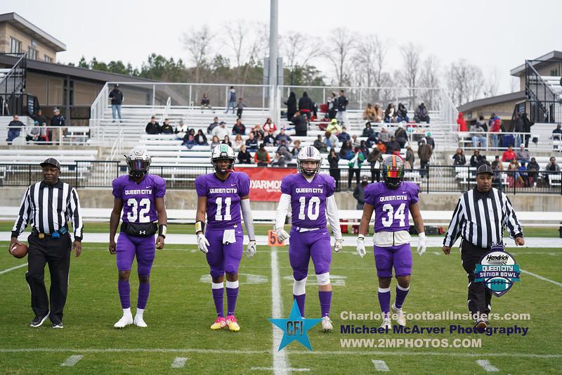 2019 Queen City Senior Bowl-00600.jpg