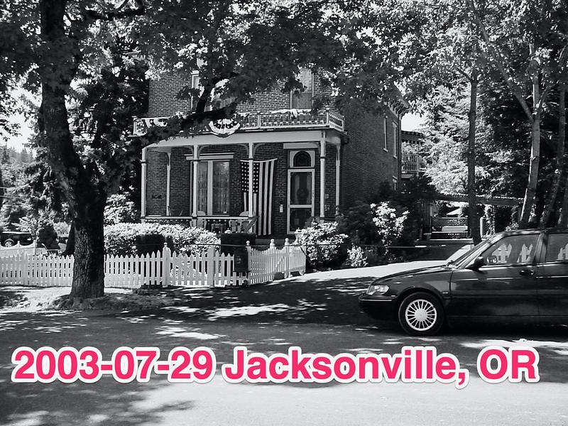 2003-07-29_Jacksonville-OR_00