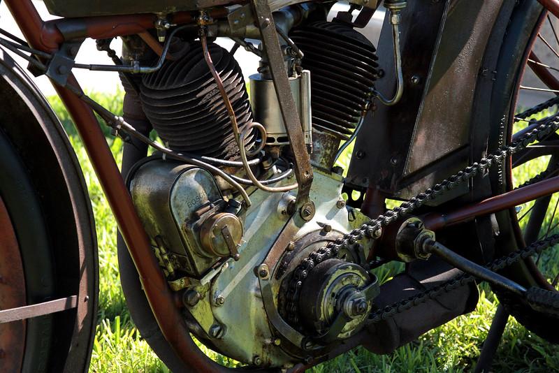 AncientThorMotor9464.jpg