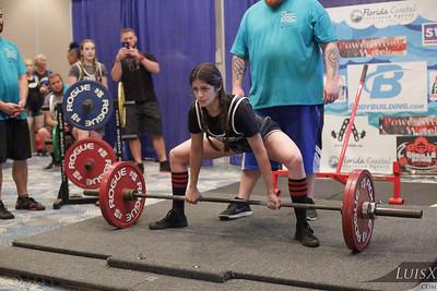 Powerlifting-Meet-2017-09-30-deadlift