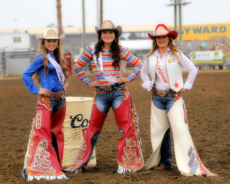 IMG_8753 Rodeo Queens Glamour.jpg