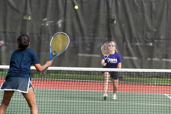DGN-Tennis-09102011
