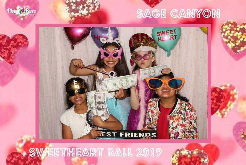 sweetheart ball (12).jpg