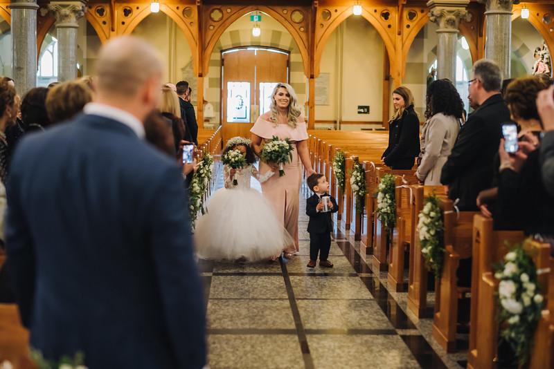 2018-10-20 Megan & Joshua Wedding-352.jpg
