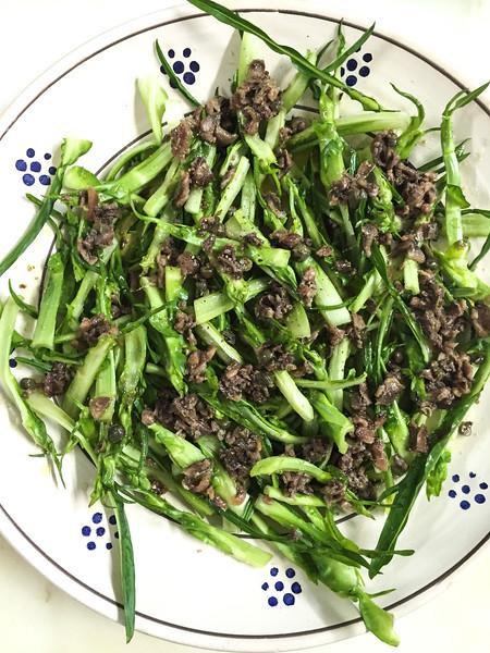 masseria salamina chicory salad.jpg